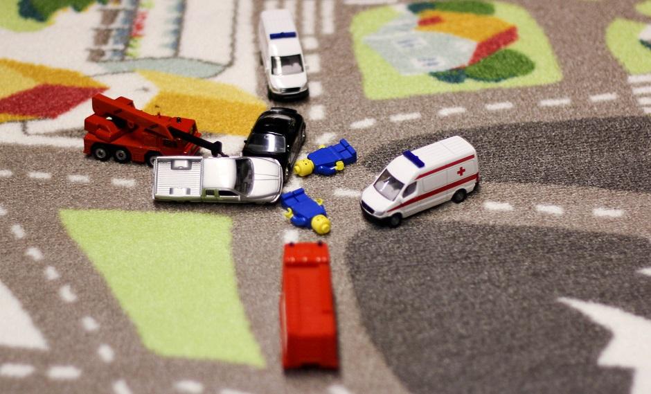 lego-onnettomuus