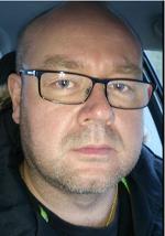 Mikko Vähäkuopus
